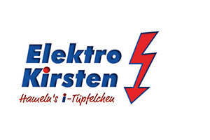 Elektro Kirsten GmbH