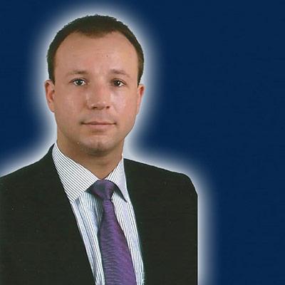 Jan Christoph   Wirtschaftsrat