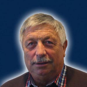 Reinhard Kirsten | Immobilienverwalter