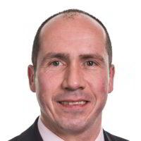 Jens Guske